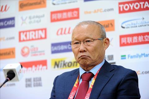 U23 Việt Nam sẽ so tài với U23 Qatar ở bán kết U23 châu Á
