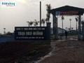 """Tam Nông, Phú Thọ: Chính quyền """"làm ngơ"""" để các trang trại chăn nuôi"""