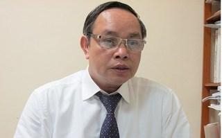 Tâm sự của Thẩm phán xử vụ án ông Đinh La Thăng và đồng phạm