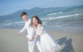 Vũ Duy Khánh ly hôn DJ Tiên Moon sau scandal cặp kè Thanh Hương