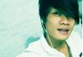 Nghi can sát hại 2 bà cháu ở Đồng Nai đã treo cổ tự tử