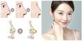 Công nghệ nâng mũi cấu trúc 4D hiệu quả