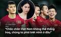 Thủy Tiên nổi giận khi Công Vinh bị vu coi thường U23 Việt Nam