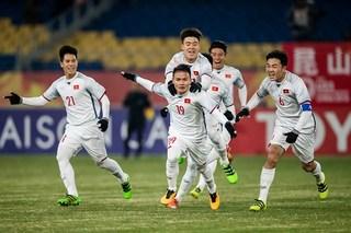 4 điểm nóng quyết định trận chiến giữa U23 Việt Nam và U23 Uzbekistan
