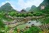 Tết 2018 nên đi du lịch ở đâu quanh Hà Nội vừa đẹp vừa rẻ?