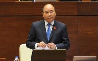 Thủ tướng gửi thư động viên U23 Việt Nam trước trận chung kết