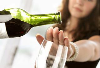 Điểm mặt những loại đồ uống cần tránh xa khi tập thể thao kẻo rước họa vào thân