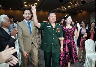 Truy tố nhóm điều hành Liên kết Việt lừa đảo hơn 66.000 người
