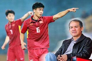 Bầu Đức: Vượt khỏi ao làng, Việt Nam có quyền hy vọng dự World Cup