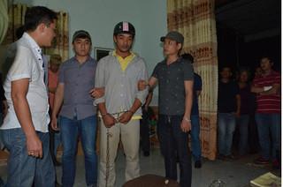 Sẽ khởi tố đối tượng giết chủ nợ, phi tang xác ở Lâm Đồng