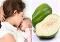 2 bài thuốc chữa tắc tia sữa an toàn và hiệu nghiệm từ loại rau quả có sẵn trong bếp