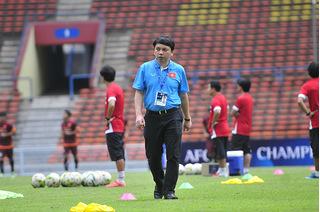 Tiền thưởng U23 Việt Nam vượt mốc 23 tỷ, VFF chưa nhận được hết