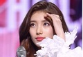 Suzy bị chỉ trích ''mặt đẹp nhưng kém hiểu biết''
