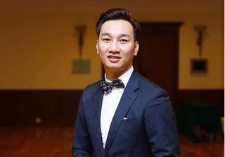 Thành Trung: Cát-xê đóng phim 20 ngày không bằng tôi chạy show 2 buổi