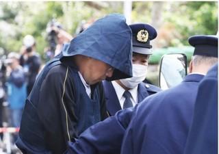 Gia đình bé Nhật Linh xin chữ ký kêu gọi xét xử nghi phạm: