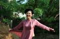 Diễn viên Thanh Hương: Tôi mong cái kết có hậu với Jimmy Khánh trong phim mới