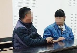 Bị lừa đi bưng bê ở quán ăn, bé gái 14 tuổi rơi vào 'động' mại dâm