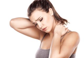 2 cách xóa tan cơn đau xương khớp mùa rét đậm không tốn tiền, chẳng lo tác dụng phụ