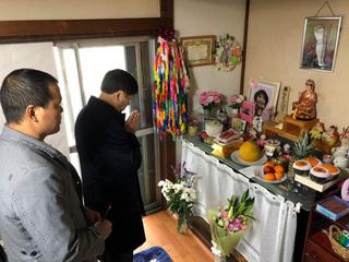 Nhật Bản khẩn trương chuẩn bị phiên tòa xét xử vụ sát hại bé Nhật Linh