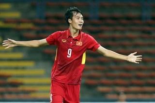 Những cầu thủ nào từng dự U23 Châu Á đủ tuổi dự SEA Games 30?