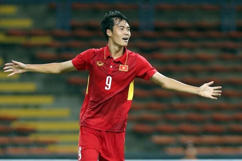 SEA Games 30 tại Philipines sẽ là sân chơi của lứa U23