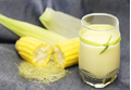 2 loại sữa ngon và bổ dưỡng nhất định mẹ phải làm cho con uống