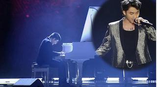 """Video Bé Bôm đệm đàn, Sơn Tùng M-TP hát """"Remember Me"""" lấy nước mắt của hàng triệu khán giả"""