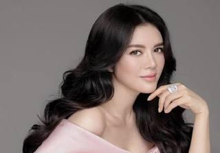 Lý Nhã Kỳ và hành trình trở thành mỹ nhân tuổi Tuất giàu có nhất nhì Showbiz Việt