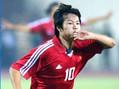 Bất ngờ với cuộc sống hiện tại của thần đồng bóng đá Phạm Văn Quyến
