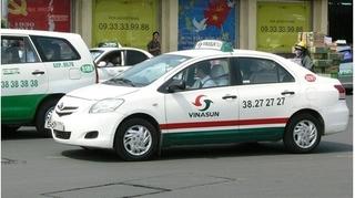 Hôm nay 6/2: Xét xử vụ taxi Vinasun kiện Grab