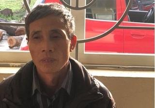 Thanh Hóa: 30 tháng tù cho kẻ phá hoại vườn quất Tết của người dân