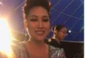 Phi Thanh Vân mặc áo xuyên thấu khoét sâu tận rốn nói về 'gái hư' sau chia tay bạn trai đại gia