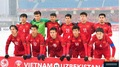 Được thưởng lớn, tiền vệ U23 Việt Nam gửi hết tiền cho mẹ giữ