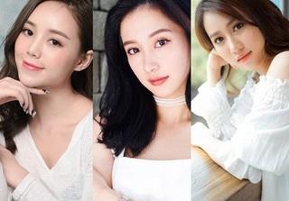 Diễn viên Hồng Loan, Quỳnh Kool, Jun Vũ bật mí kế hoạch đón Tết