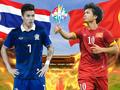 Lấy cảm hứng từ U23 Việt Nam, U23 Thái Lan cải tổ toàn diện