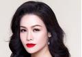 Nhật Kim Anh bức xúc: Không phải tôi ngu không biết nhé!