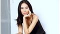 Trang Khiếu bất ngờ tiết lộ đã sinh con trai đã vài tuần tuổi