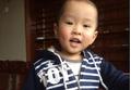 Cậu bé 2,5 tuổi đọc vanh vách tên cờ các nước khiến dân mạng
