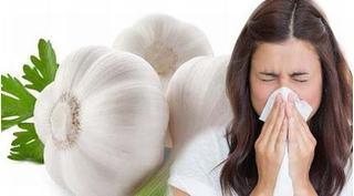 Bệnh cúm đang vào mùa, bỏ túi ngay những cách chữa không cần dùng đến kháng sinh