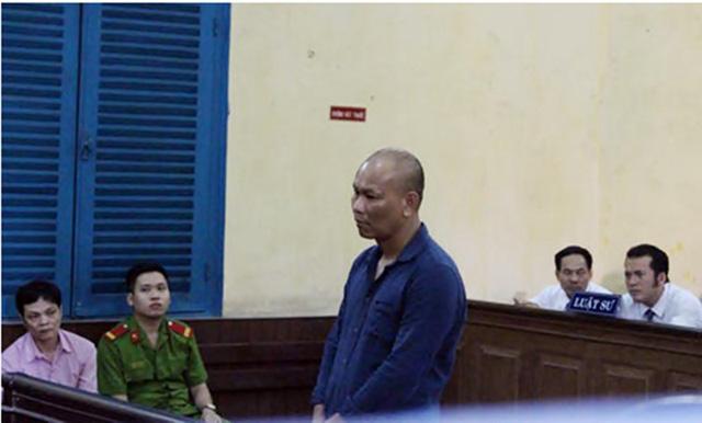 Ly kỳ vụ bắt cóc nữ đại gia giữa phố để đòi nợ