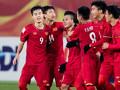 Các cầu thủ U23 Việt Nam tiết lộ kế hoạch sử dụng tiền thưởng