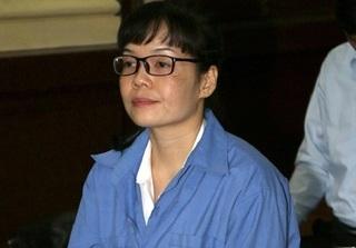 Xét xử đại án Huyền Như: VKS yêu cầu bồi hoàn hơn 1.000 tỷ cho 5 công ty