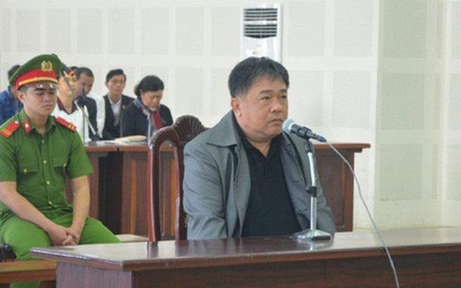 Người nhắn tin dọa giết Chủ tịch Đà Nẵng bị đề nghị 2-3 năm tù