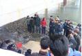 Trao tặng huy hiệu cho nam sinh tử vong khi cứu 3 mẹ con đuối nước ở Thanh Hóa
