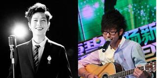 Thực hiện chế độ giảm cân, nam ca sĩ nổi tiếng Hàn Quốc đột ngột qua đời ở tuổi 27