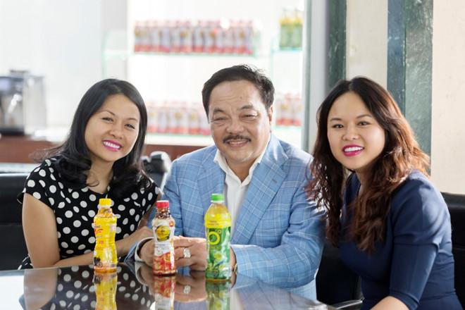 Dr Thanh, Trần Quí Thanh