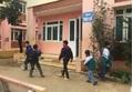 Cơ sở Cai nghiện ma túy số 2 Hà Nội: Náo nức đón Xuân về
