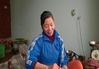 Phía sau vụ án giết và làm bị thương 5 người chấn động Bắc Ninh