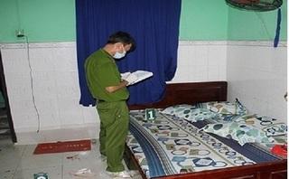 Không có tiền về Tết, nam thanh niên quê Thanh Hóa vào nhà nghỉ cắt tay tự tử