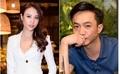 Đàm Thu Trang theo Cường Đô La về Gia Lai đón Tết?